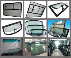 parabrisas-originales-nacionales-y-importadoslaminados-D_NQ_NP_16373-MPE20119566287_062014-F